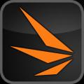 3DMark 11(显卡测试工具) V1.0.5 中文破解版