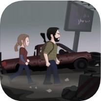 最后的避难所V1.1 苹果版