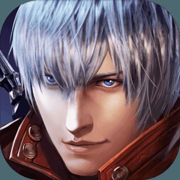 鬼泣-巅峰之战 V1.0 最新版
