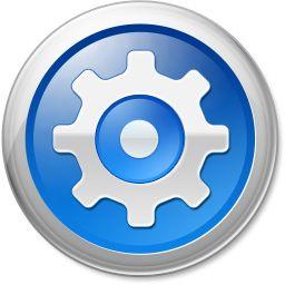 驱动人生 V7.2.4.16 官方版