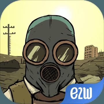 避难所:生存V1.27.1 内购版