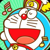 哆啦A梦音乐板V1.0 安卓版