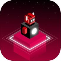 追忆记忆V1.0 苹果版