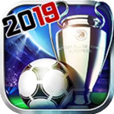 最佳足球V1.0 安卓版