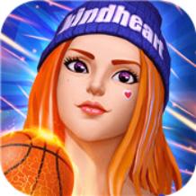 新街头篮球V1.0.8 手机版
