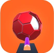 Blaster 360oV1.0 苹果版