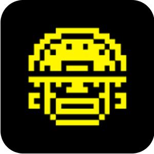 古墓面具V1.4 安卓版