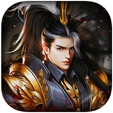九州群雄传 V1.0 苹果版