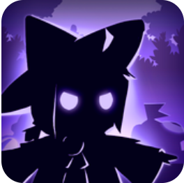 空闲防御黑暗森林V1.1.1 安卓版