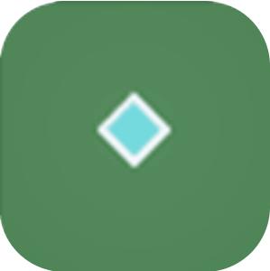 追光方块 V0.1 安卓版