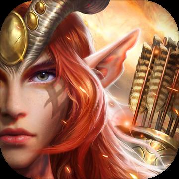 魔法门之英雄无敌:王朝V1.0 最新版
