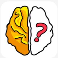 脑洞大师 V1.0.0 安卓版