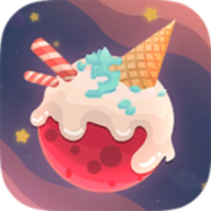 甜品星球 V1.00.00 安卓版