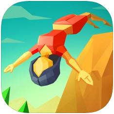 人体跳线 V1.0 苹果版