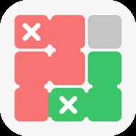 缤纷旅程V1.0.11 安卓版