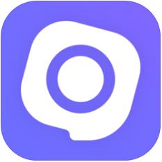 有记V1.0 IOS版