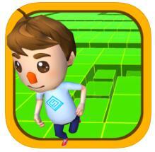 cubironV1.0 苹果版