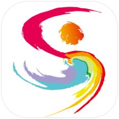 阳光米易V1.0.1 IOS版