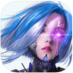 失落世界魔幻3DV1.0 苹果版
