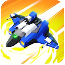 方舟竞争对手V1.0.74 安卓版
