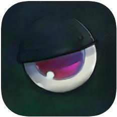 怪兽星球入侵时刻V1.0.2 安卓版
