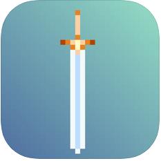 这把剑超牛V1.0 苹果版