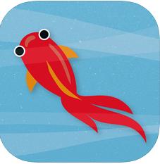 就只有魚V1.0.1 苹果版