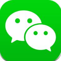 微信 V7.0.12 官方版