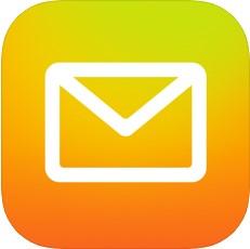 QQ邮箱V5.7.4 安卓版