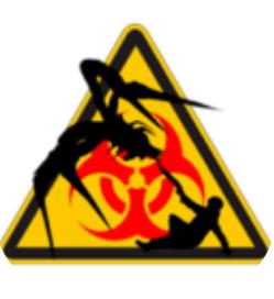 堡垒守卫战V1.2.29 安卓版