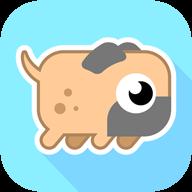 小狗炮台V1.1.9 安卓版