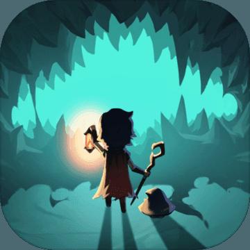 提灯与地下城 V1.0 苹果版