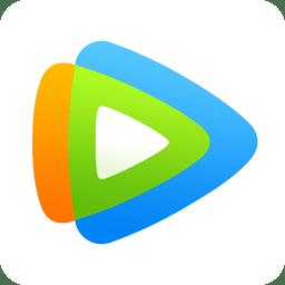 腾讯视频 V8.1.3.20856 安卓版