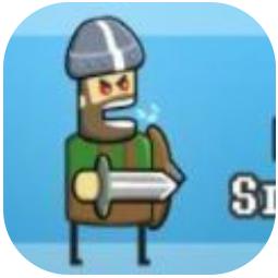 小型战争模拟器V1.1.2 安卓版