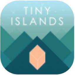 小岛怡情 V1.0.0 安卓版
