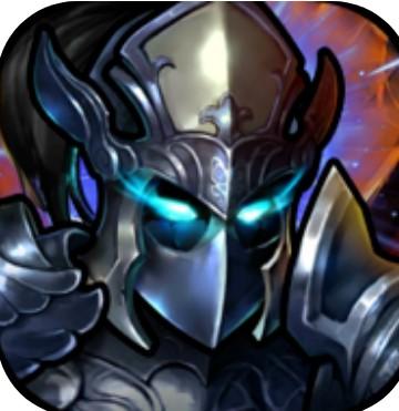 勇敢者战争V1.0 安卓版