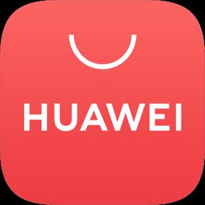 华为应用市场 V10.4.0.301 安卓版
