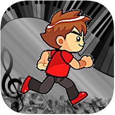 EthieBoyV2.5 苹果版