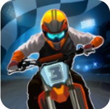 疯狂技能越野摩托车3V0.1.1050 安卓版