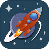 星�H重力滑翔V0.6.2 安卓版
