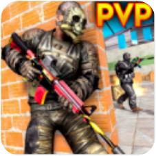 前线精英突击队V1.0.1 安卓版