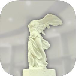 从雕像室逃脱V1.0.3 苹果版