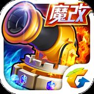 天天来塔防 V2.5.0.31617 免费版