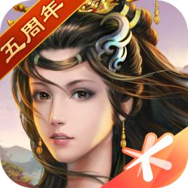 七雄争霸V3.6.5 手机版