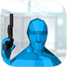 特工动作VS完美子弹V1.0 苹果版