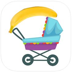 拜托了婴儿车V1.0 苹果版