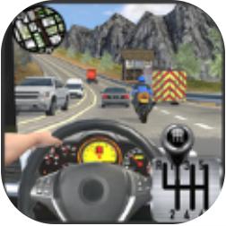 真正驾驶学院V1.13 安卓版