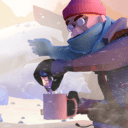 冬日计划 电脑版