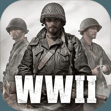 世界战争:英雄V1.21.7 苹果版