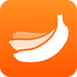 香蕉部落V2.0.1 安卓版
